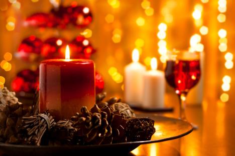 Image via Livinggreenmag.com