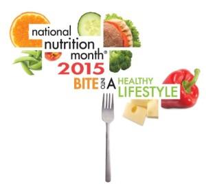 NNM_Logo_2015