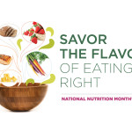 NationalNutritionMonth2016