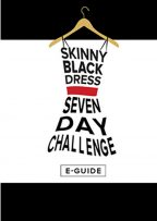 Skinny-Black-Dress-Challenge-4